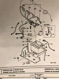 28801u210071 Battery Tray Toyota Forklift 426fgcu25 Reference. Is Loading 28801u210071batterytraytoyotaforklift42. Toyota. Toyota Forklift 42 6fgcu25 Wiring Diagram At Scoala.co