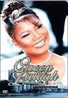 Queen Latifah - Unauthorised (DVD, 2006)