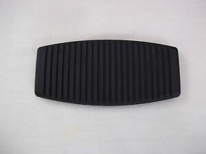 Details About 1998 1999 2000 2001 2002 2003 2004 2005 2006 Ford F150 Automatic Brake Pedal Pad