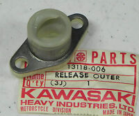 Kawasaki Outer Clutch Release For F6 F7 1971-1975