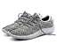 Men-039-s-Sneakers-Sport-shoes-Breathable-Running-Shoes-casual-Athletic-shoes thumbnail 14