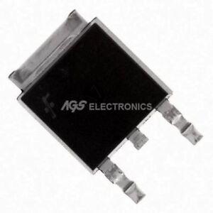 2n06l07t - 2n 06l07 To252 Transistor Avec Une RéPutation De Longue Date