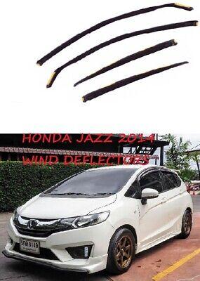 Van Wezel 5235837 exterior cristal espejo izquierda Indutherm para Suzuki