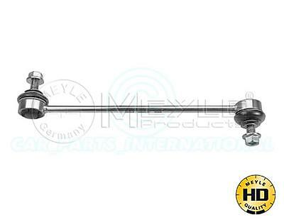 316 060 0022//HD MEYLE Front Left Stabiliser anti roll bar DROP LINK ROD Part No