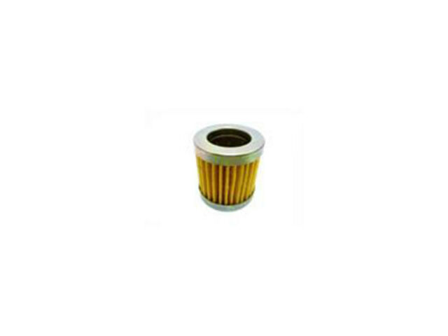 CHAMPION C53CX CCH293 SPARK PLUG RACING sostituisce 0 241 274 505
