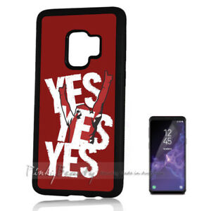 For-Samsung-S9-Plus-S9-Case-Cover-P10168-Yes