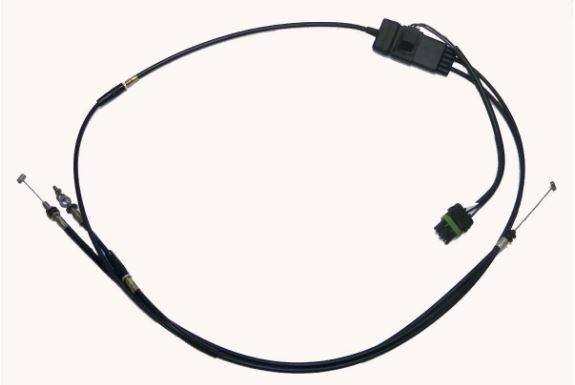 SEADOO 951 GSX LTD    GTX   GTX LTD   LRV 1999-2002 WSM Thredtle Cable 002-036-08  hottest new styles