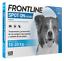 FRONTLINE-SPOT-ON-Flea-Tick-Lice-Treatment-1-3P-uk-FREE-SHIPPING miniature 7