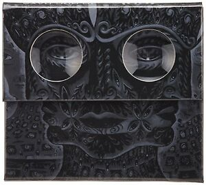 Details about TOOL CD - 10,000 DAYS (2006) - NEW UNOPENED - ROCK METAL