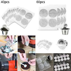 40-60-Pcs-Aluminum-Foil-Coffee-Capsule-Seal-Lids-Pods-Stickers-For-Nespresso