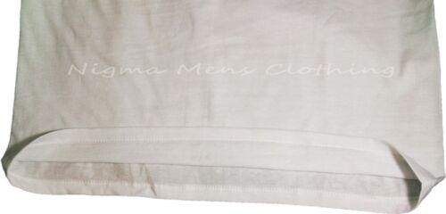 9 Quality A-Shirt 100/% Cotton Tank Tops Sleeveless Undershirt Wife Beater Tee