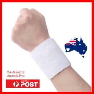 Cotton-Wristbands-Wrist-Band-Bands-Sweatbands-Sweat-Band-for-Sport-Tennis-Yoga