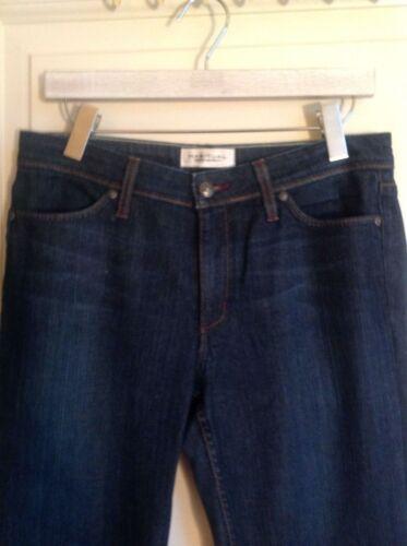 Sz Dark 30 Style Boot Wash Habitual Jeans Denim 155sr Nwot de Deep End mo Bq7TFxw