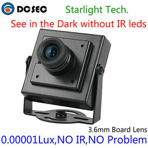 Low light hidden hd 700tvl analog mini spy cctv security camera 36 image is loading low light hidden hd 700tvl analog mini spy mozeypictures Gallery