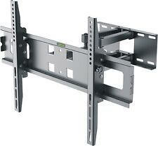 Wall Mount TV Bracket  36 47 50 60 70 inch LCD LED PLASMA SAMSUNG TYTAN MAXXIM