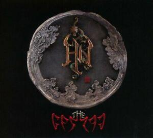 The-HU-The-Gereg-CD-NEU-OVP