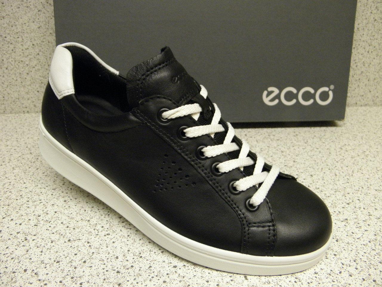 bisher rotuziert, ® Ecco (E69) Premium Socken gratis +