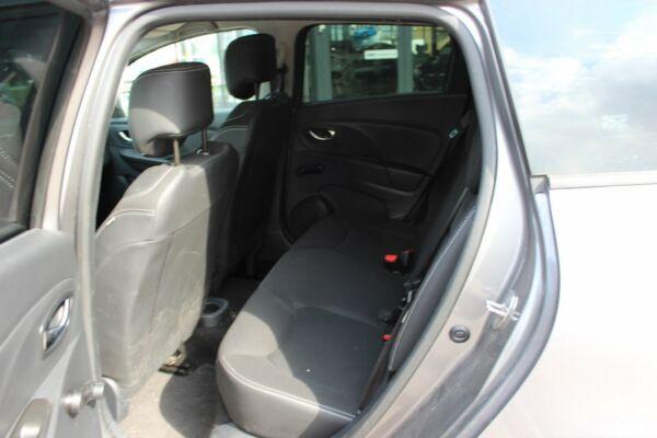 Renault Clio IV 1,5 dCi 75 Authentique ST - billede 5