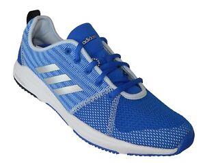 adidas Women's Arianna Cloudfoam CG2846 Running Shoes 8.5 US   eBay