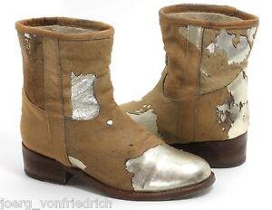 Offizielle Website Vintage Reitstiefel Stiefel 37 Mangelware Boots Größe