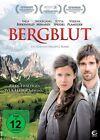 Bergblut (2011)