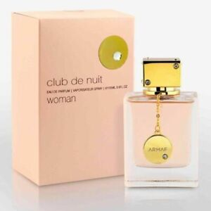 Coco Edp Nuit Inspired For Ladies Details About Mademoiselle 105ml Armaf Club From De Women 8nmON0wv