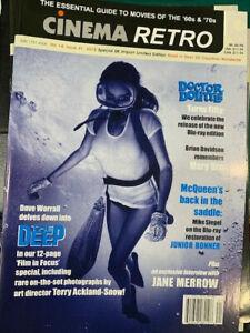 CINEMA-RETRO-issue-41