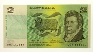 1976-Two-Dollars-Knight-Wheeler-Banknote-in-About-Uncirculated-Condition