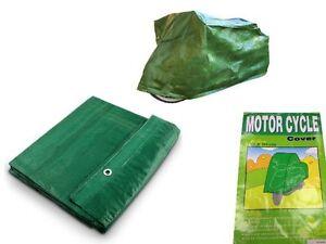 TELO-COVER-COPRIMOTO-XL-COPRI-MOTO-SCOOTER-IMPERMEABILE-NYLON-ANTI-GHIACCIO-BOX