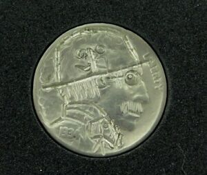 HOBO-NICKEL-1934-COUNTRY-DOCTOR-SIGNED-by-J-ALLEN-5