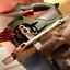 thumbnail 2 - Bosch Micro NanoBlade Saw EasyCut 50 (500 Watt, Vibration-Free, in Case)