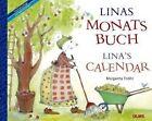 Linas Calendar Ubersetzt Aus Dem Schwedischen Von Friederike Buchinger Gabriel
