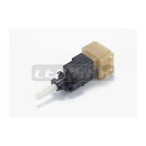 MERCEDES CLASSE M W163 ML320 6 broches Lemark véritable commutateur de lumière de frein