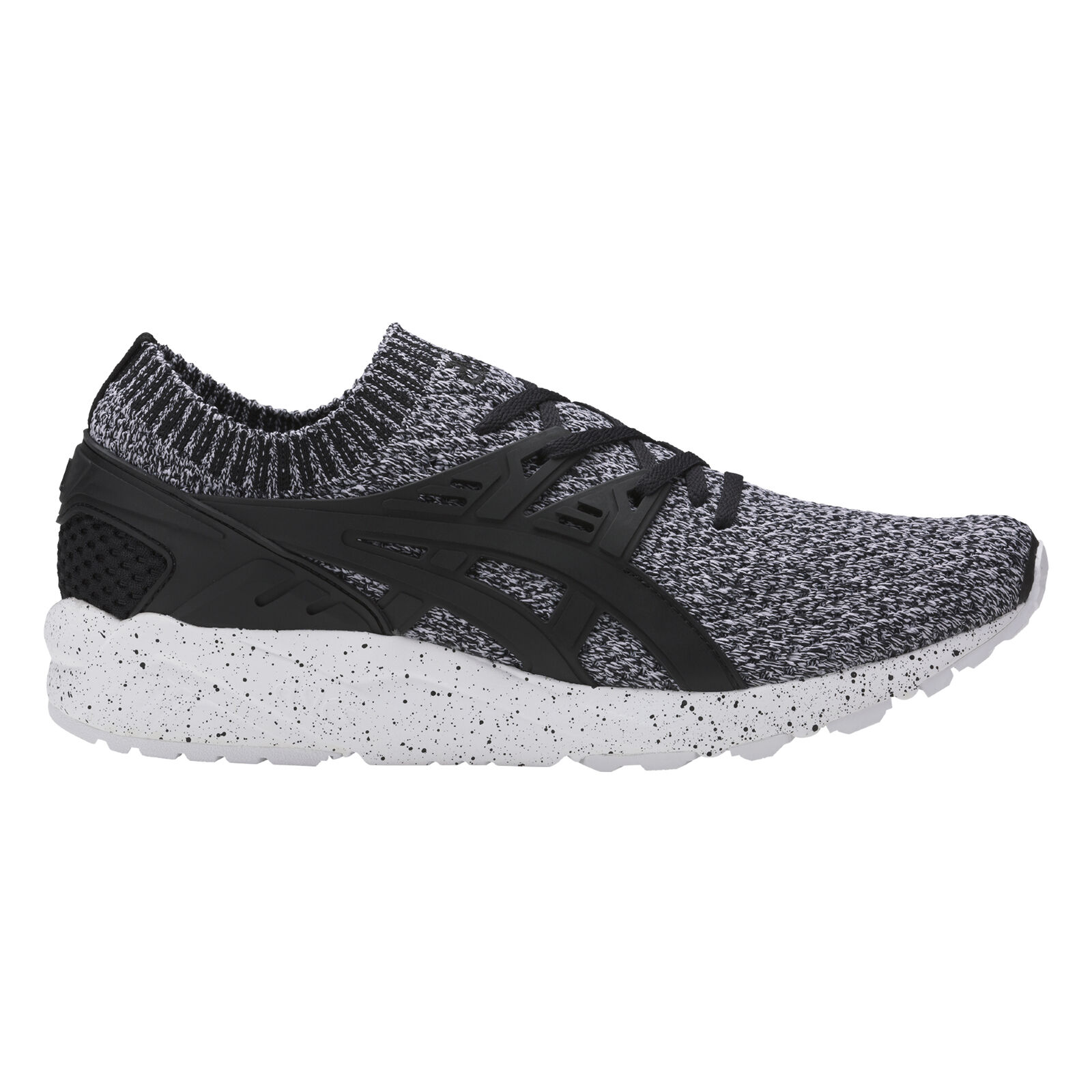 Asics Gel-Kayano Trainer Knit - Art.Nr. HN7Q2-0190