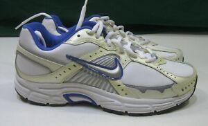 NEW Nike Dart VII 7 Running Training