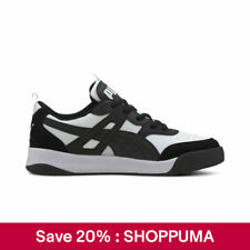 Puma Men's Backcourt Sneakers