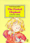 The Pocket Elephant by Catherine Sefton (Paperback, 1997)