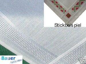 Medios-manta-90x90-cm-Stick-manta-para-punto-de-cruz-Hardanger-bordar-selector-de-color