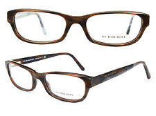 %BURBERRY Fassung / Brille / Glasses     B2096 3022 53[]17 135    /80  (2)