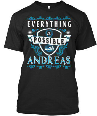 Systematic On Trend Everything Possible With Andreas Activewear Tops Clothing, Shoes & Accessories Is Stylisches Stylisches T-shirt Diversified Latest Designs
