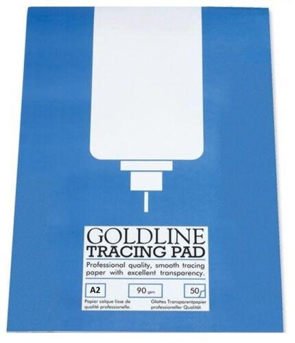 Compre 1 lleve 1 Gratis hecho en Reino Unido. bosquejo Premium A3 Pad.150gsm cartucho de papel fino