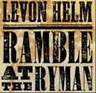 Ramble at the Ryman by Levon Helm (Vinyl, Jun-2011, 2 Discs, Dirt Farmer Music)