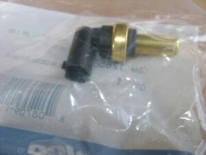 ACDelco 12656444 GM Original Equipment Engine Coolant Temperature Sensor