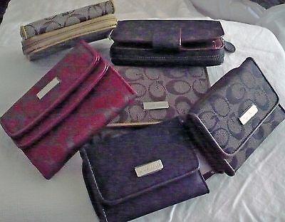 Geldbörse, Brieftasche, Knipser, Biker, Portemonei, mehrere Sorten + Farben, NEU