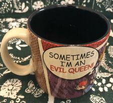 Cartoon Pop-Art Coffee Tea Cup 11oz Ceramic Malt-i-poo Maltipoo Dog Mug