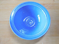 Dansk Portugal CRAFTMARK Set of 2 Fruit Cereal Bowls 7 3/4 in pics are light