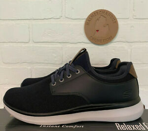Air Cooled Memory Foam Relaxed Fit