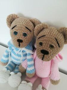 Amazon.com: 2 PK - Simplehouseware Stuffed Animal Jumbo Toy ... | 300x225
