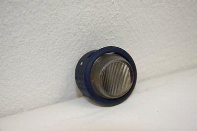SMART 450 SCHALTER Lichtschalter Innenbeleuchtung