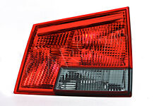 Trunk Inner Smoke Grey Tail Light Right Fits Opel Vectra C Wagon 2003-2008 OEM